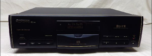 Cd Amp Dvd Amp Vhs Players